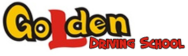 Golden Driving School